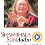 Women, Gender, and Buddhism: Q&A and Audio with Rita M. Gross