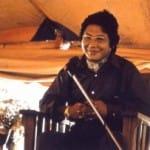 "Bringing Chogyam Trungpa's ""Crazy Wisdom"" to the screen — A conversation with filmmaker Johanna Demetrakas"