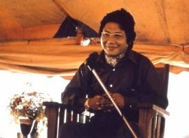 Crazy Wisdom: A Film About the Life and Times of Chögyam Trungpa, Rinpoche (Video/trailer)