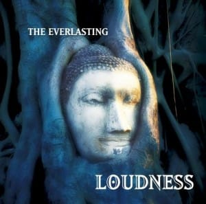 loudness-cover