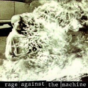 rage1