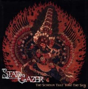 stargazer-09