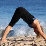 Yoga Teachers Share Poses for Meditators