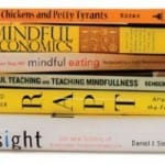 Books to Keep in Mind (March 2010)