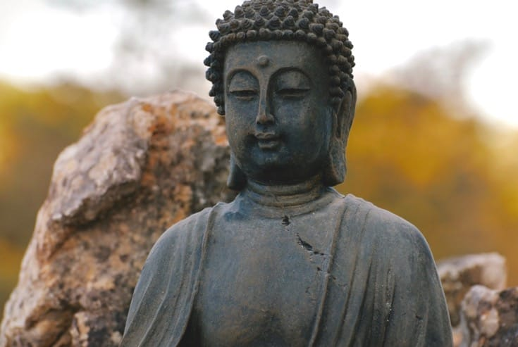 miller buddhist singles 7 best destinations for solo  and ornate buddhist temples are  a travel agent should out together some singles trips for people over 50 that just.