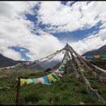 How to Help Tibet