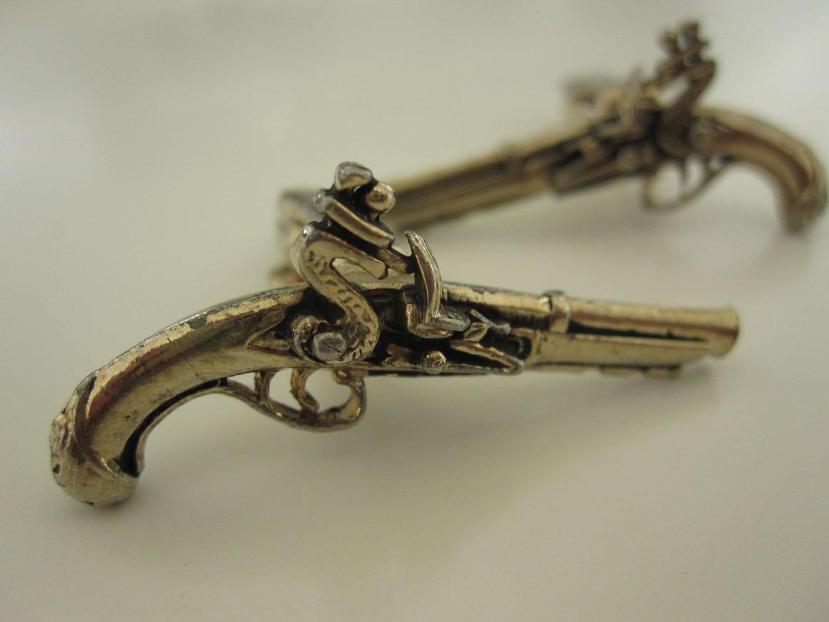 Guns Duel Revenge Taha Muhammed Ali Ruth Ozeki Poem