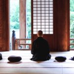 Extending Our View of Sangha