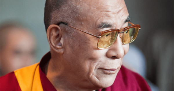 Citaten Dalai Lama : Dalai lama fake quotes u tibetan buddhism u struggling with diffi