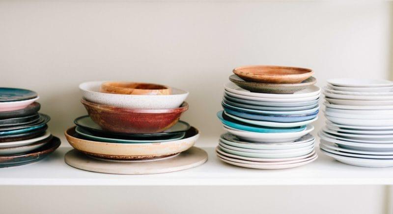 Wash Your Bowl: Marc Lesser on bringing your relationships