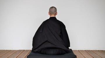 Dharma Gates, Joan Sutherland, Meditation, Shambhala Sun, Lion's Roar, Buddhism
