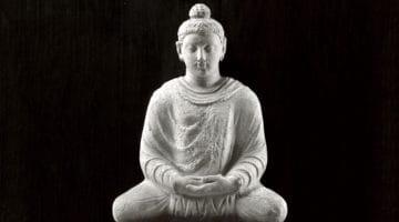 Shamatha–Vipashyana: Our Original Nature