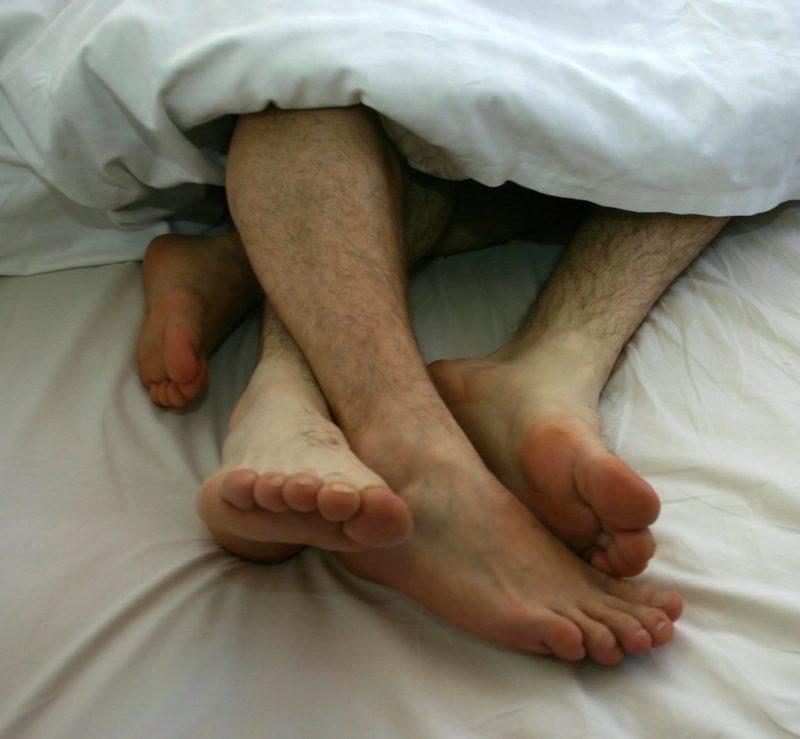 seks-do-polovini