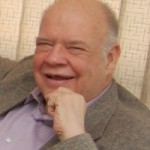 E. Gene Smith, Tibetologist: 1936 – 2010