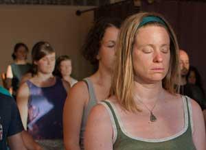 meditators_0_5