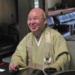 Passing of Keido Fukushima Roshi at 78