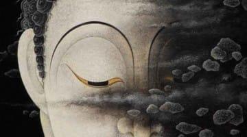 Buddhadharma - Summer '11 Joan Sutherland Zen habits awareness