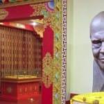 Scholars, Tibetan Buddhist teachers, friends remember E. Gene Smith