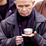 Awakening My Heart: On Retreat with Thich Nhat Hanh
