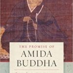 The  Light of Pure Land Buddhism