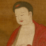 The History of Pure Land Buddhism