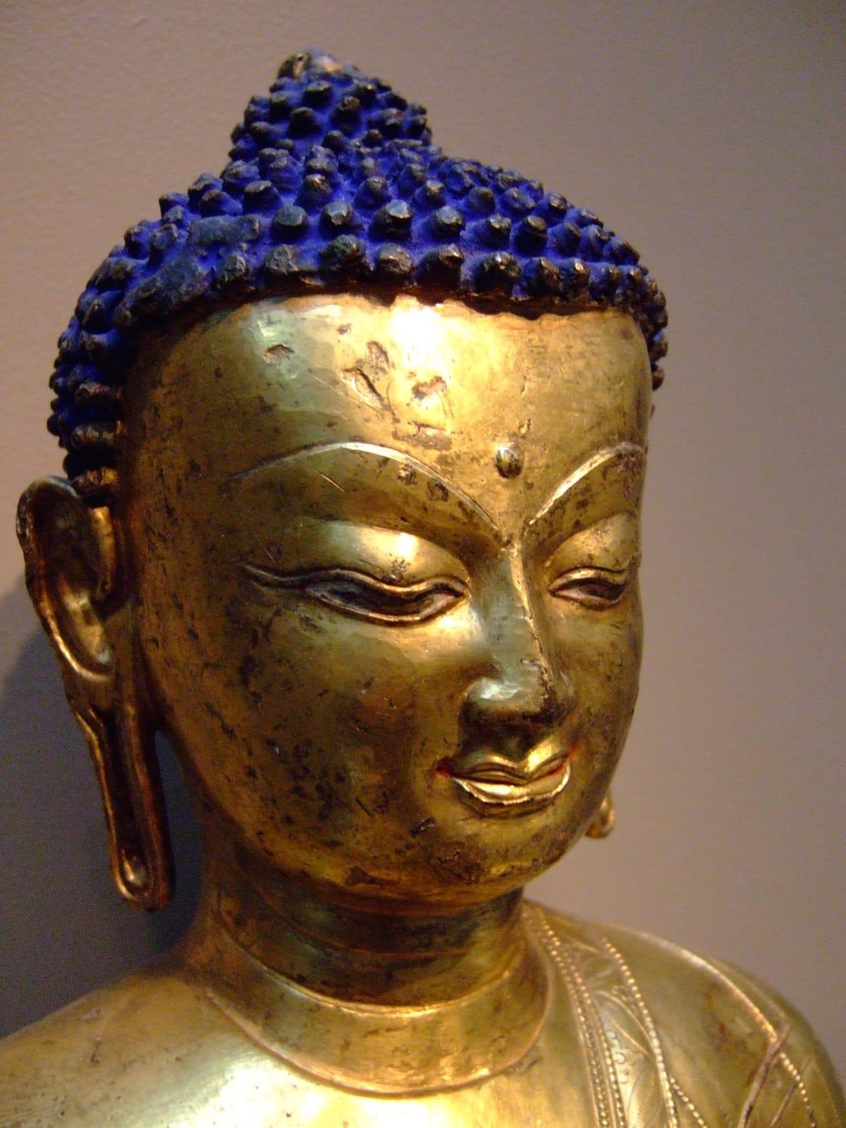 Sakyong Mipham, Chögyam Trungpa Rinpoche, Shambhala Sun, Basic Goodness, Lungta, Lion's Roar, Buddhism