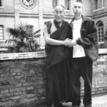 Beastie Boy and Tibet advocate Adam Yauch dead at age 47