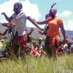 The Dharma of Ubuntu