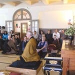 Always Beginner's Mind: Zen Center at 50
