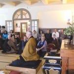 Always Beginner's Mind: Zen Center at 50
