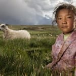 """Book Brief: """"Tibet: Culture on the Edge"""""""