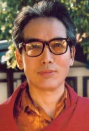 Traleg-Rinpoche