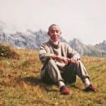Kobun Chino's Legacy