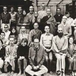 Forum: San Francisco Zen Center at Fifty