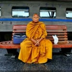 Vajrayana / Tibetan Buddhism, Chögyam Trungpa Rinpoche, Shambhala, Warriorship, Shambhala Sun, Lion's Roar, Buddhism