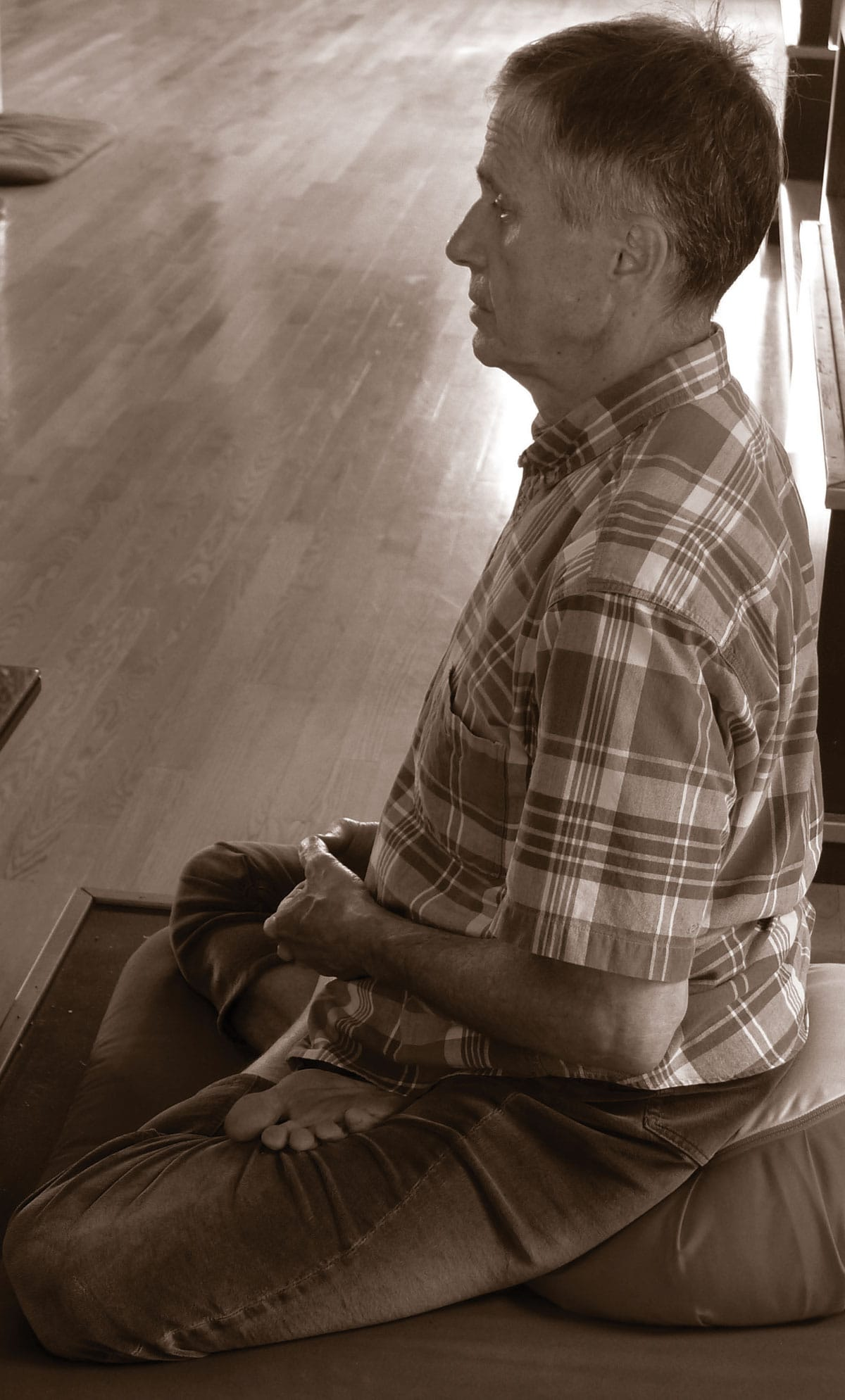 Pema Chödrön Tonglen Tibetan Buddhism