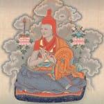 The Tibetan Leonardo