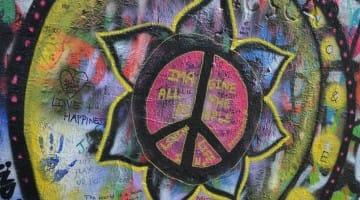 Peace Lennon Jan Willis Buddhism Lion's Roar Shambhala Sun