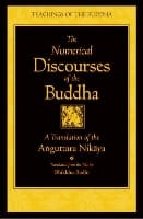 books numerical bodhi