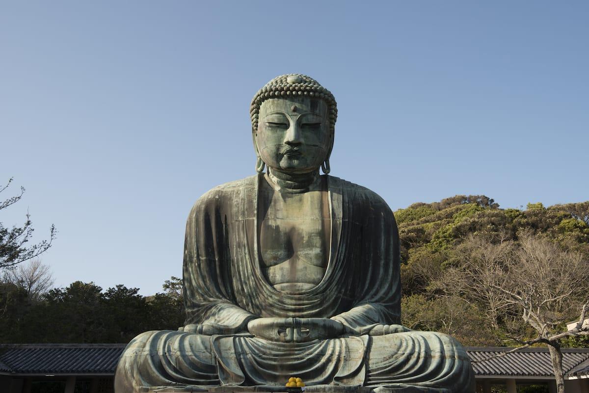 Basics Bodhisattva Buddhadharma - Spring '13 Enlightenment Joan Sutherland Zen