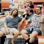 "Jeff Bridges on why ""The Big Lebowski"" is a Zen Buddhist classic"