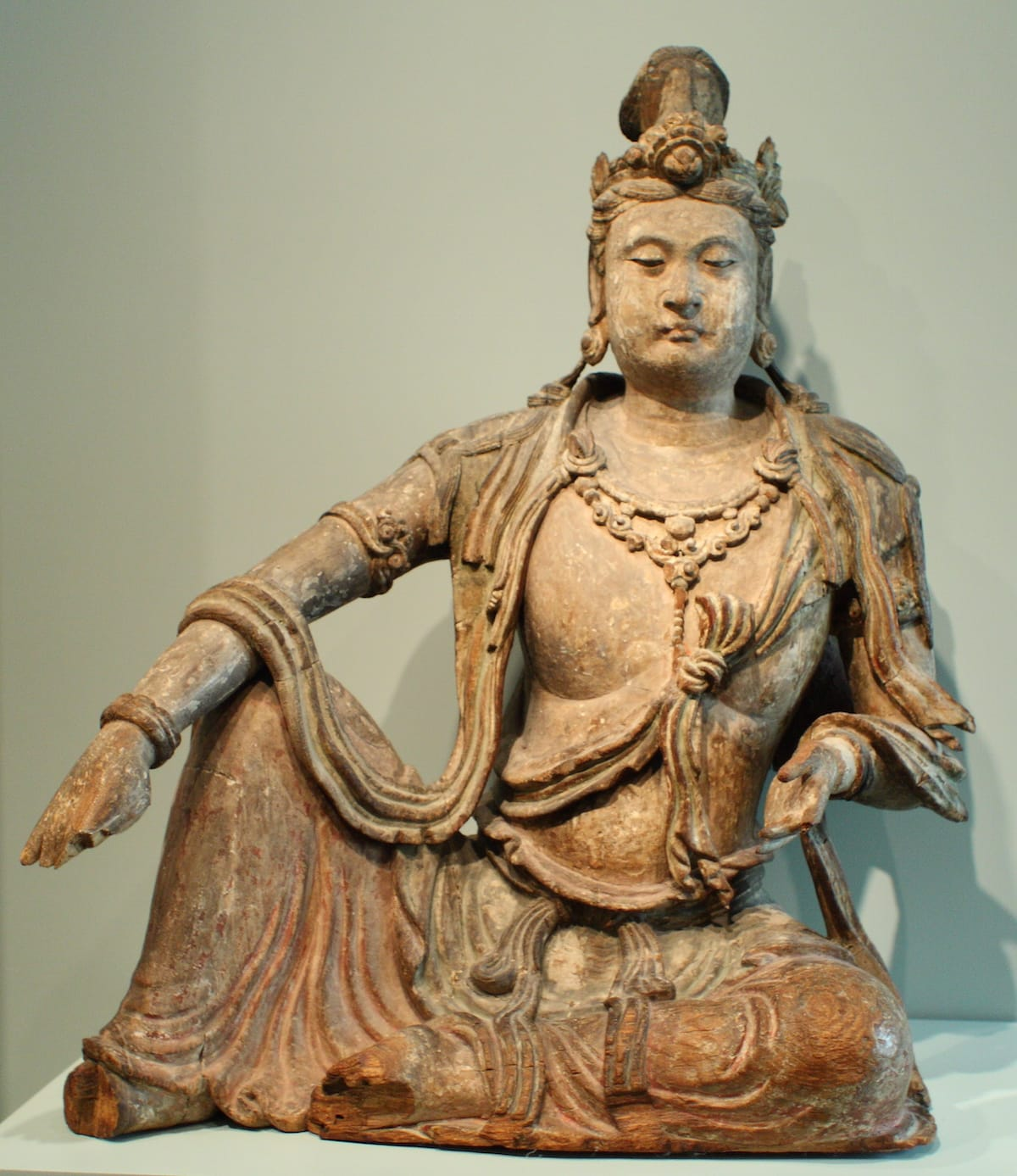 Bodhisattva, Bodhichitta, Sakyong Mipham, Shambhala Sun, Lion's Roar, Buddhism, Vajrayana