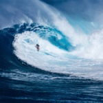 """""""Saltwater Buddha: A Surfer's Quest to Find Zen on the Sea"""" – An exclusive excerpt"""