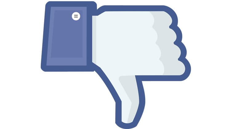 why-i-quit-facebook