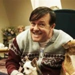 "Breaking Good: Ricky Gervais' warm-hearted new show ""Derek"" declares ""kindness is magic"""