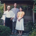 Profile: Sanshin Zen Community