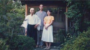 Sanshin Zen Community Indiana Dogen Zenji Shohaku Okumura Kosho Uchiyama Roshi Lion's Roar Buddhism