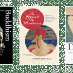 The 10 Best Buddhist Books of 2013
