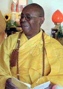 san gabriel buddhist singles International buddhist cultural heritage foundation download report quick facts place san san gabriel , ca 91776 show more contacts.
