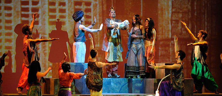 Image via www.siddharthathemusical.com